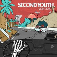 second-youth-dear-road.jpg