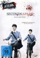 seconds-apart.jpg