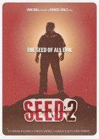 seed-2-e1410192990338.jpg