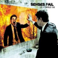 senses-fail-let-it-enfold-you.jpg