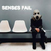 senses-fail-life-is-not-a-waiting-room.jpg