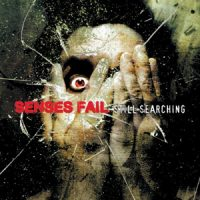 senses-fail-still-searching.jpg
