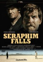 seraphim-falls.jpg