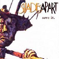 shades-apart-save-it.jpg