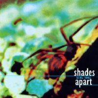 shades-apart-seeing-things.jpg