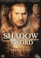 shadow-of-the-sword-der-henker.jpg