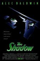 shadowfluchdeskhan.jpg