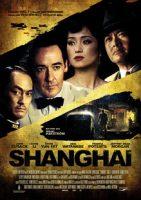 shanghai-2010.jpg