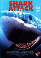 sharkattack3.jpg