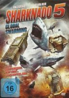 sharknado-5-global-swarming-e1550921089289.jpg