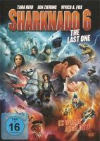 sharknado-6-the-last-one-e1550921549188.jpg