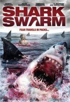 sharkswarm.jpg