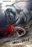 sharktopus-vs-whalewolf-e1488582690472.jpg
