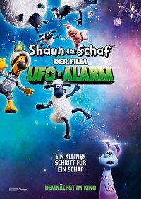 shaun-das-schaf-der-film-ufo-alarm.jpg