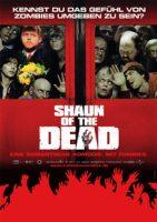 shaun-of-the-dead.jpg