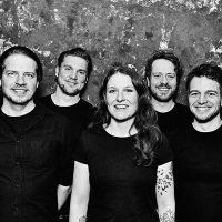 shellycoat-band-2020-copyright-christian-bendel-photography.jpg