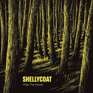 shellycoat-hide-the-knives.jpg