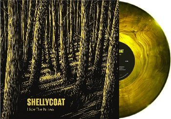 shellycoat-hide-the-knives-gold-vinyl.jpg
