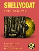 shellycoat-hide-the-knives-promo.jpg
