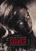 shiver-2008.jpg