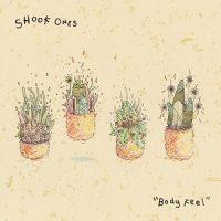 shook-ones-body-feel.jpg