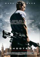 shooter-2007.jpg
