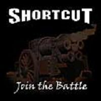 shortcut-join-the-battle.jpg