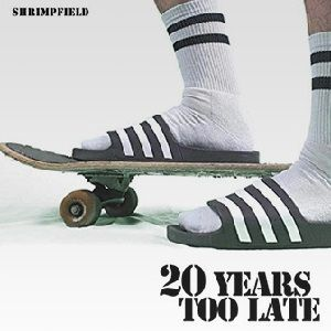 shrimpfield-20-years-too-late-1.jpg