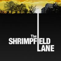 shrimpfield-the-shrimpfield-lane.jpg