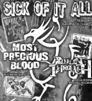 sick-of-it-all-tour-2004.jpg