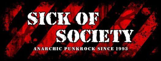 sick-of-society-logo.jpg