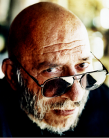 sid-haig-copyright-mark-berry.png