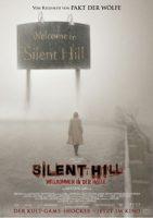 silent-hill.jpg
