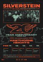 silverstein-20th-anniversary-tour-2020.jpg