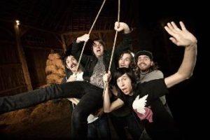silverstein-band-2012.jpg