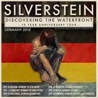 silverstein-tour-2015.jpg