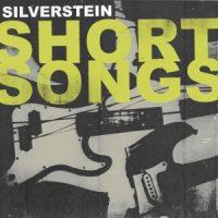 silversteinshortsongs.jpg