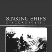 sinking-ships-disconnecting.jpg