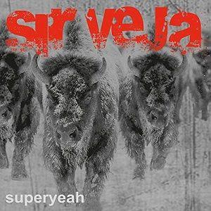 sir-veja-superyeah.jpg