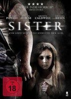 sistercarrell-e1393278409871.jpg