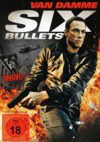 six-bullets-van-damme.jpg