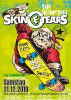 skin-of-tears-heimspiel-2019.jpg