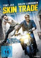 skin-trade-e1437372199823.jpg
