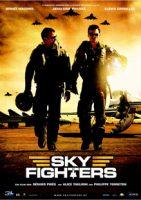 sky-fighters.jpg