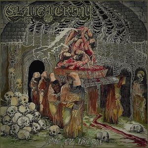 slaughterday-phantom-corporation-split-side-a.jpg