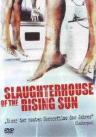 slaughterhouseoftherisingsun.jpg