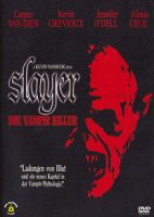slayer-die-vampir-killer.jpg