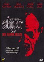 slayer-die-vampir-killer.jpg