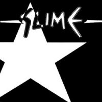 slime-i.jpg
