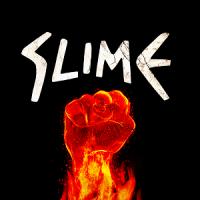 slime-logo-2019.png